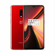 OnePlus Mobile and Smart Phones | eBay