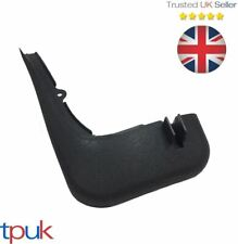 NEW FORD TRANSIT CONNECT FRONT MUDFLAP 2002 - LEFT N/S MUD FLAP MUDFLAPS