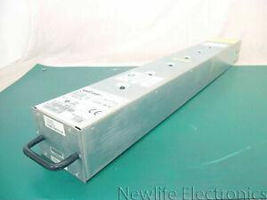 HP 640805-001 Battery Pack for 3PAR T8000