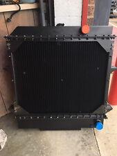 New Modine radiator GOMX46374 1020463704 up8138
