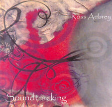 Soundtracking (Ross Aubrey) Llafeht Publishing