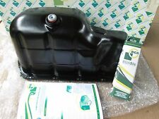 FIAT DOBLO PUNTO PALIO STRADA ENGINE  OIL SUMP  BGA SP 2200