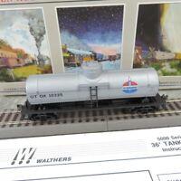WALTHERS 932-5016 - H0 - UTOX -  Kesselwagen Standard - OVP - #K21897