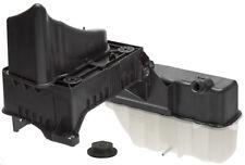 Engine Coolant Recovery Tank-Coolant Tank Gates CR108