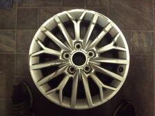 """Genuine AUDI A3 Sportback 16"""" Pouces Rechange roue en alliage 8V0601025BJ se TDI S-Line"""
