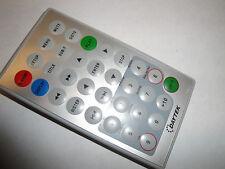 DAYTEK DVD Remote Subs Apex Akia PRM-400 PD-501 PD-650 PD-650S PD10 PD100 PD-450