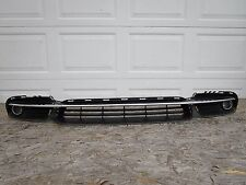 11 12 13 14 15 Chrysler Town & Country Front Grill Grille Oem