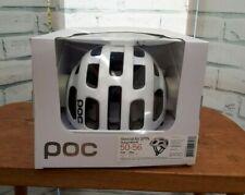 POC Ventral Air SPIN Helmet (S)