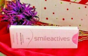 Smileactives POWER WHITENING PEN Bubble Gum Mint 0.11 Oz GREAT GIFT,FREE GBAG