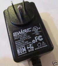 OEM 2wire AC Power Supply Adapter Modem ACWS011C-05U 2701HG-B 2700HG-B 1701HG