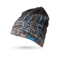 Benchmade Custom Knit Beanie - Authorized Dealer!