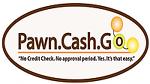 Pawn Cash Go