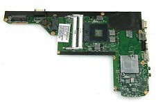 HP PAVILION DM4 DM4-1000 LAPTOP MOTHERBOARD MAINBOARD P/N 633863-001 (MB23)