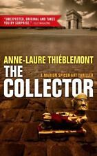 The Collector (Paperback or Softback)
