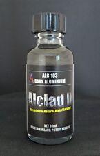 ALCLAD2,ALC103, DARK ALUMINIUM
