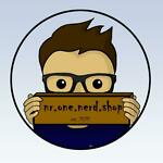 nr.one.nerd.shop