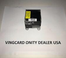 Refurb  VingCard 2100 2800  Type 2 LCU Reader T2