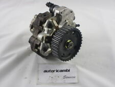 0445010086 POMPE AKSHAY INJECTION OPEL ASTRA H 1.7 74KW D 5M 5P (2005) RE