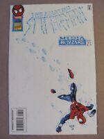 Amazing Spider-Man #408 Marvel Comics 1963 Series 9.4 Near Mint