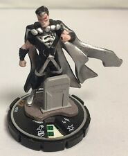 DC HeroClix- KAL-L ****character ONLY- NO CARD HX151