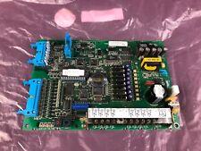SUMITOMO Machinery  JA762738CD Temperature Control Board PLC Processor Drive tec
