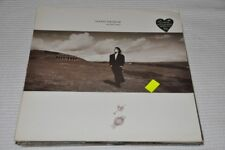 Tanita Tikaram - Ancient heart - 80s 80er - Album Vinyl Schallplatte LP