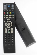 Replacement Remote Control for Technika 32F22W-FHD-DVD  32F22B-FHD-DVD