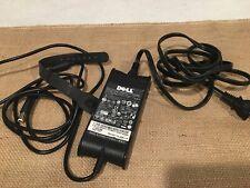 Dell DA130PE100 130W AC Power Adapter Charger model HA65NS1-00