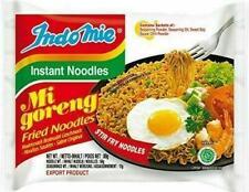INDOMIE MI GORENG INSTANT NOODLES - 10  PACKETS