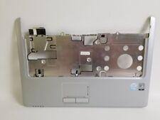Genuine Dell Inspiron 1525 Palmrest w/ Touchpad GP258 0GP258