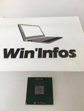 Intel Pentium LF80537 T2370 SLA4J 1.73/1M/533 64Bit CPU Compaq Presario C700