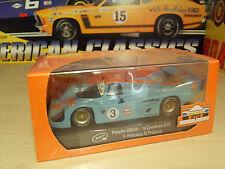 SLOT IT CA09e-Porsche 956KH * 1st Zwartkops 2005 * - Brand New in Box