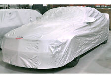 1994-2009 Ford Mustang Roush Stage 1, 2, 3 Stormproof Outdoor Outside Car Cover