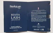 Revitalash Advanced Eyelash Conditioner Eyelash Serum 0,75 ML Sample Size
