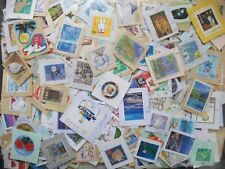 Japan/Used COMMEMORATIVES & PREFECTURES 1000++!!!(4)