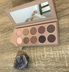 KKW Beauty Makeup Classic Blossom Eyeshadow Palette Collection New In Box!