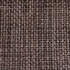 Bezugsstoff Möbelstoff Polsterstoff Tennessee Struktur macciato