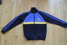 Adidas track jacket (skateboarding) free shipping