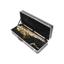 SKB Cases - 1SKB-350 - Étui Saxophone Ténor