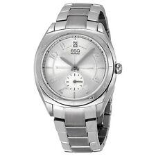 ** NUOVO ** Donna ESQ Movado Fashion Watch - 07101400-RRP £ 199
