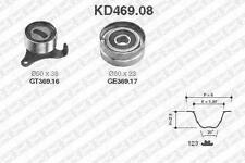 Kit Distribution SNR KD469.08 TOYOTA COROLLA 1.3 (AE80/EE80) 75 CH