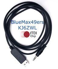 FTDI USB PC04 Programming Cable BTECH UV-25X2 UV-25X4 UV-50X2 UV-50X3 CM