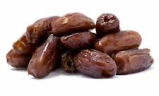 Dates Pitted, Dried by Its Delish, 5 lbs