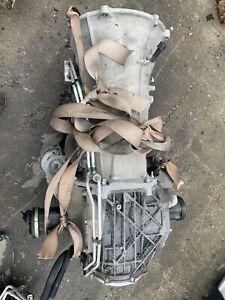 17 Chevrolet Corvette Transmission 8l90e 8l90 Auto Warranty 9k miles 24273222