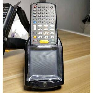 Motorola Symbol MC3190-GI4H04E0A Barcode Scanner Win CE 6.0 MC3190-G 2D Imager