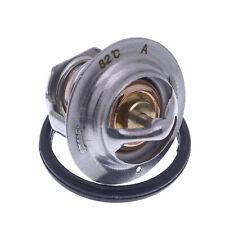 Thermostat 160f For Kubota L225 L225dt L285 L275 L345 L235 L2050dt L2050f L2350