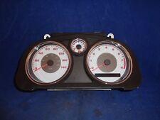 OEM Chevy Cobalt Speedometer Instrument Gauge Cluster Gauges Chevrolet 06 07 08