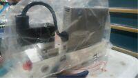 Witt-Gasetechnik MFC-Modul CH4 Part 78711-059 24vdc free shipping