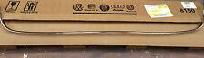VW 1K9-853-101-B / 1K9 853 101 B Zierleiste Chrom Kühlergrill VW Golf VI Variant