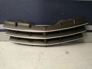 2004-2008 Chrysler Crossfire Grille Grill 04-08